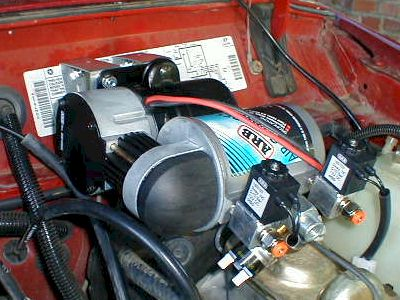 arb compressor wiring kit arb image wiring diagram cherokee arb lockers and gear change on arb compressor wiring kit