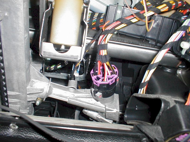 ignitionswitch4 porsche boxster ignition switch replacement ignition switch harness at mifinder.co